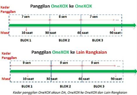 large_N3NPNO94oGH1.jpg