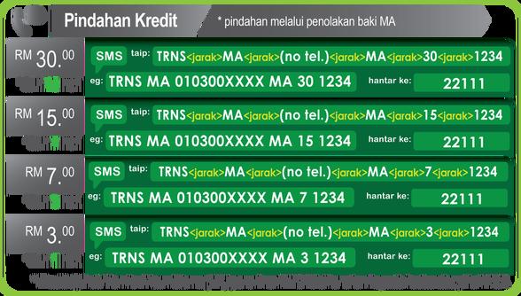 large_RTddLn2CyTxV.jpg